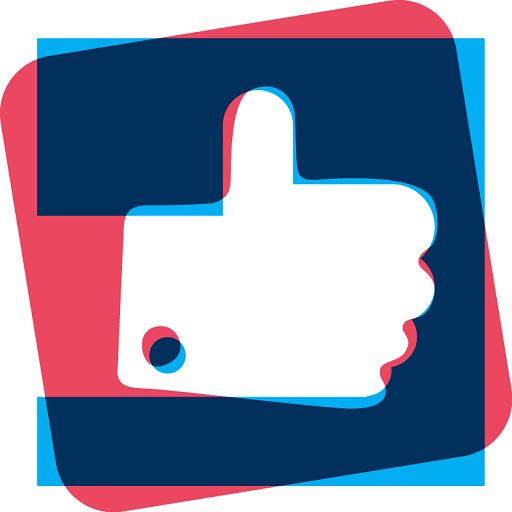 Logo de J'aime les startups