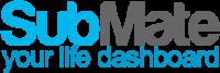 Logo de la startup SubMate