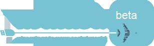 Logo de la startup Twalaba