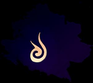 Logo de la startup Wysp.ws
