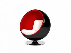Logo de la startup LoungeUP