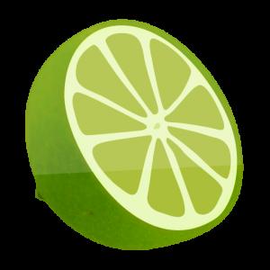 Logo de la startup Citroon