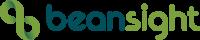 Logo de la startup Beansight
