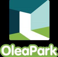 Logo de la startup OleaPark