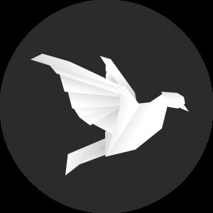 Logo de la startup Momentic
