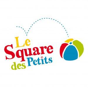 Logo de la startup squaredespetits.com