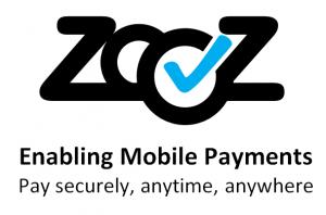Logo de la startup ZooZ