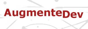 Logo de la startup AugmenteDev