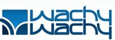 Logo de la startup WachyWachy