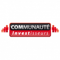 Logo de la startup Communaute-Investisseurs