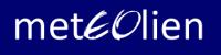 Logo de la startup metEOlien