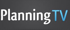 Logo de la startup Planning TV