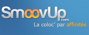 Logo de la startup SmoovUp