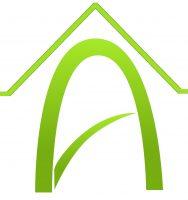 Logo de la startup Neo Avenue