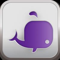 Logo de la startup TipMeOut