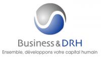 Logo de la startup Business & DRH
