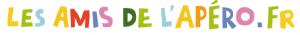 Logo de la startup Les amis de l'apero.fr