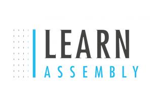 Logo de la startup LearnAssembly
