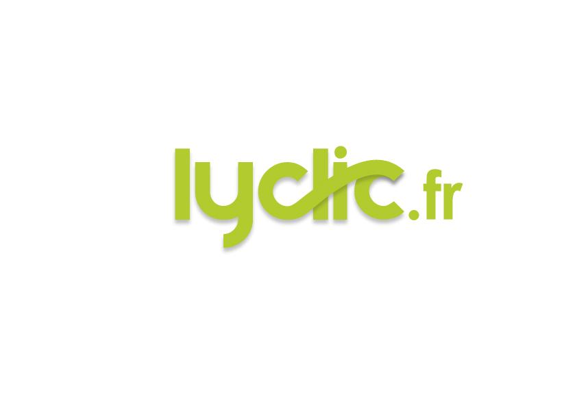 Logo de la startup Lyclic