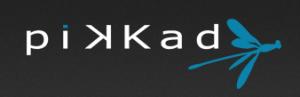Logo de la startup Pikkad
