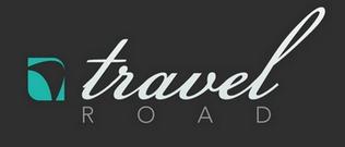 Logo de la startup TravelRoad
