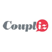 Logo de la startup Coupliz