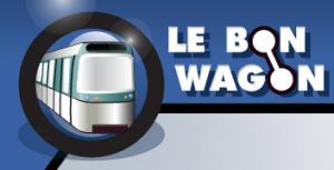 Logo de la startup Le Bon Wagon