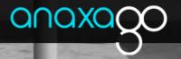 Logo de la startup Anaxago