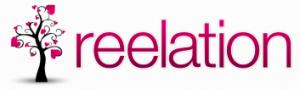 Logo de la startup Reelation