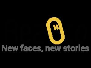 Logo de la startup Rezoto