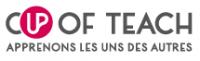 Logo de la startup Cup of Teach
