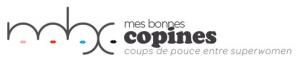 Logo de la startup Mes Bonnes Copines
