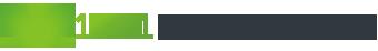 Logo de la startup 1001 pharmacies