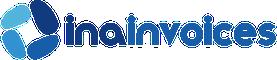 Logo de la startup Inainvoices