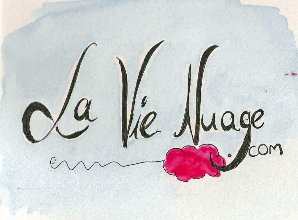 Logo de la startup La Vie Nuage