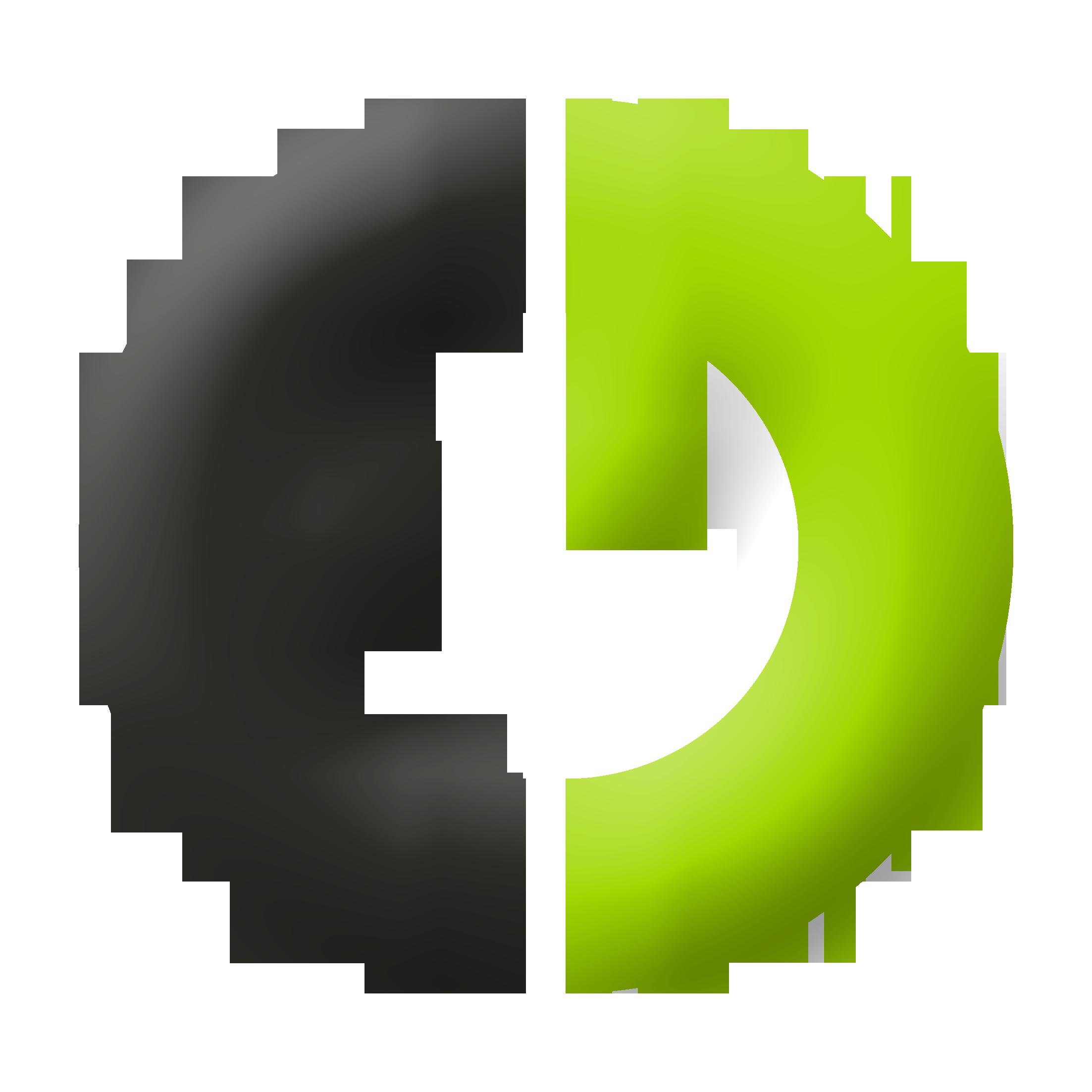 Logo de la startup Easy-Developpement
