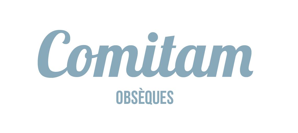 Logo de la startup Comitam