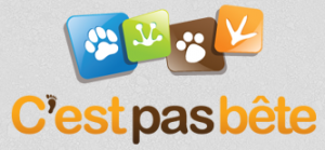 Logo de la startup CPasBête