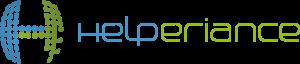 Logo de la startup BUGZERO by Helperiance