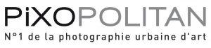 Logo de la startup Pixopolitan