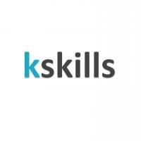 Logo de la startup kskills