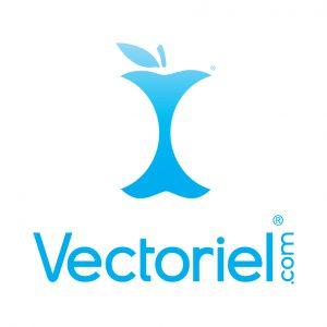 Logo de la startup Vectoriel