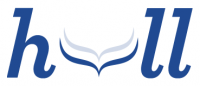 Logo de la startup Hull