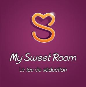Logo de la startup My Sweet Room
