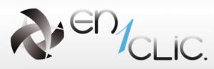 Logo de la startup En 1 Clic