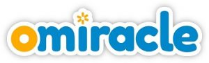 Logo de la startup Omiracle