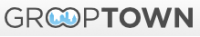 Logo de la startup GroopTown
