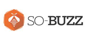 Logo de la startup So Buzz