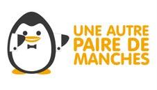 Logo de la startup Une Autre Paire De Manche