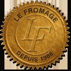 Logo de la startup Le Fromage